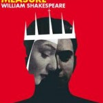 Measure for Measure - production poster